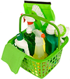 Green-Cleaning-Supplies-Small