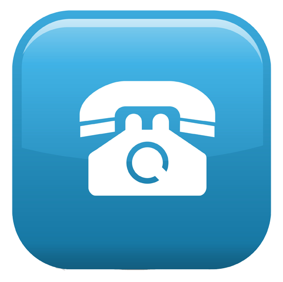 Kết quả hình ảnh cho telephone icon